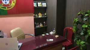 office picture2